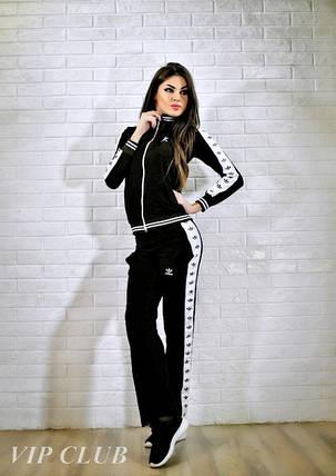 Спортивный костюм на монлии, фото 2