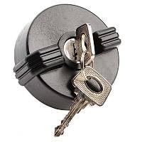 Крышка бака топливного ВАЗ 2101 с ключем (пр-во Рекардо)