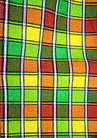 Вафельное полотенце   0082