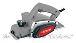 Уралмаш электрорубанок РЭ 900 (макита, усиленная подошва, широкий нож)