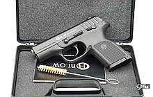 Сигнальний пістолет Blow TR 914