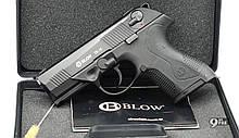 Сигнальний пістолет Blow TR 14