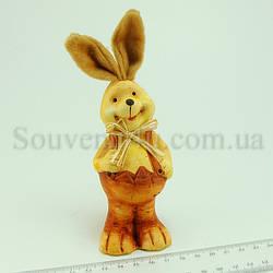 """Статуэтка """"Кролик"""" №607-4"""""""