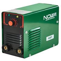 Зварювальний апарат NOWA W300, фото 1