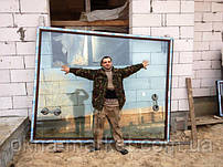 Ламинированные окна Veka (Века) с установкой - оконная компания Окна Маркет