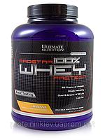 Супер-цена 100% Prostar Whey Ultimate Nutrition 2,39 кг ***