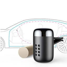 Ароматизатор в автомобиль Baseus PD01 Little Fatty In-Vehicle Fragrance