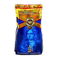 Кофе молотый Royal Taste Classic Creme 80%/20% 250г