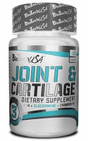 Joint & Cartilage BioTech USA 60 tabs.