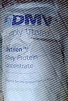 Сывороточный протеин КСБ 80 Textrion PROGEL 800 Голландия 25 кг DMV сроки 01.11.16 (на развес нет)