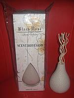 Аромадиффузор, вазон, палочки, арома-масло (100 мл), Оригинальные подарки, Днепропетровск