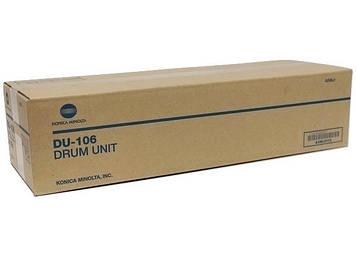 Drum unit DU 106