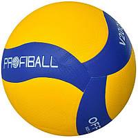 М'яч Волейбольний Profiball
