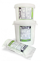 Сывороточный протеин на развес Lactomin 80 Германия 5 кг