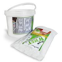 (ШОКОЛАД, БАНАН) Сывороточный протеин КСБ LACTOMIN 80 Lactoprot Deutschland GmbH Германия Stark Whey 3 кг