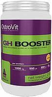 GH Booster OstroVit 210 грамм