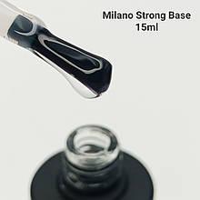 BASE STRONG 15ML (Не царапающаяся база)