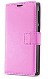 Чехол книжка для Lenovo A5000 Book Cover, фото 3