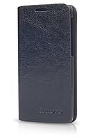 Чехол книжка для Lenovo A5000 Book Cover