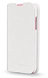 Чехол книжка для Lenovo A5000 Book Cover, фото 4