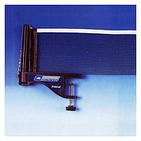Сетка и крепеж для теннисного стола Donic-SK FRIEND NET AND POST SET (AS)
