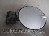 Крышка люка топливного бака MK2 1012010417 ORG
