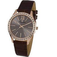 Женские часы Jacques Lemans 1-1841P