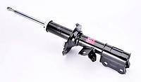 Амортизатор передний левый газомаслянный KYB Hyundai i 10 (08-) 332503