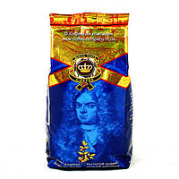 Кофе в зернах Royal Taste Classic Strong 250г
