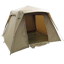 Шатер палатка Carp Pro Session House (Б/У)