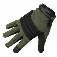 Перчатки Condor STRYKER Padded Knuckle Gloves Sage L