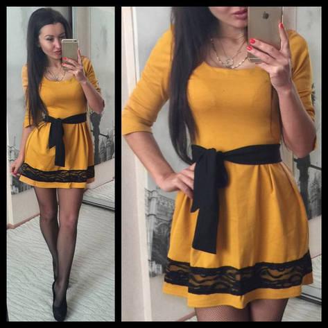 Платье Моника, фото 2