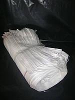 Мешок 55-105 см