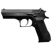 Пневматический пистолет KWC Jericho металлический