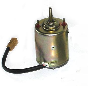 Электродвигатель ДП 77-24/80 (аналог МЕ-250)