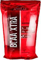 BCAA XTRA ActiVlab, 800 грамм