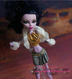 Одежда для куклы Монстер Хай в ассортименте Китай, фото 3