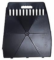 Trixie (Трикси) Divider for Journey Съемная перегородка для транспортировочного бокса 39415, 39417