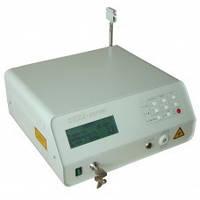 Коагулятор лазерный универсальный «Лика-хирург»