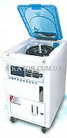 Автоматическая моечная и дезинфицирующая машина для эндоскопов