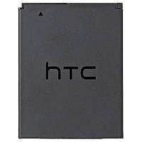 Оригинальный аккумулятор HTC Desire 300