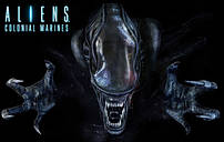 Фигурки Чужой - Alien