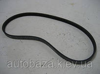 Ремень кондиционера   MK 1018002703