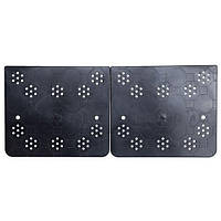 Trixie (Трикси) Drainage Mat for Journey Дренажная подстилка для транспортировочного бокса 39415, 39417