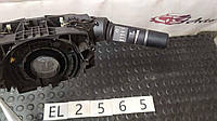EL2565 GS1F66128 подрулевой переключатель R под датчик дождя Mazda 6 GH 07-12 www.avtopazl.com.ua 0