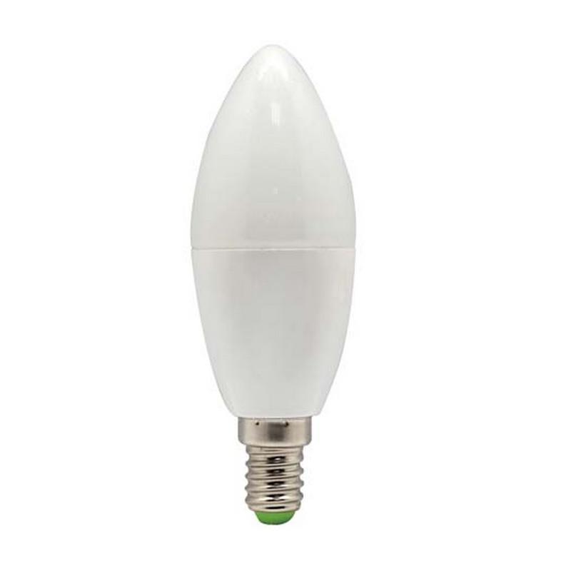 Светодиодная лампа LB-97 230V 7W  560/580Lm