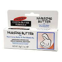 Palmer´s Успокаивающий и смягчающий крем с маслом - какао и провитамином В5 для матерей, кормящих грудью (30 g