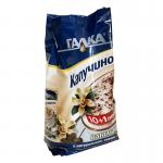 Кофейный напиток Капучино Галка ванильный,150 гр
