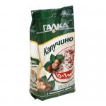 Кофейный напиток Капучино Галка ореховый,150 гр