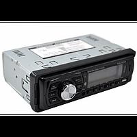 Автомагнитола 5233BT Bluetooth+USB+SD+AUX 4x60W с RGB подсветкой 7 цветов